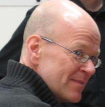 Michael Schaarwächter